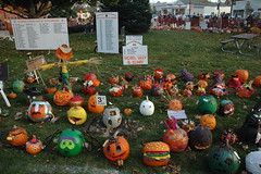 Sycamore Pumpkin Fest 2011 (21)