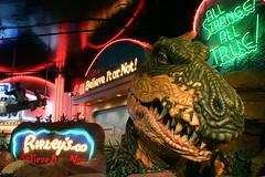 San Antonio, Ripley's Believe It Or Not (VisitSanAntonio) Tags: summer sanantonio fun texas familyfun attractions thingstodoinsanantonio