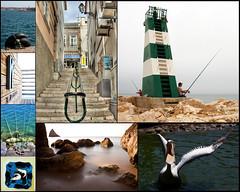 portugal ... (John FotoHouse) Tags: summer colour portugal canon eos europe flickr lagos johndolan dolan 40d leedsflickrgroup johnfotohouse yorkshirephotographer copyrightjdolan