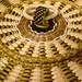 Jeremy Frey, Urchin Basket Detail