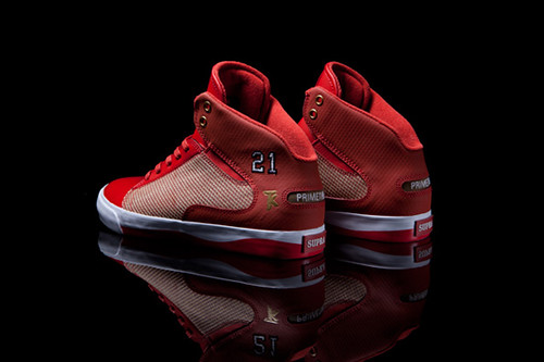 supra-deion-sanders-society-mid-pack-3
