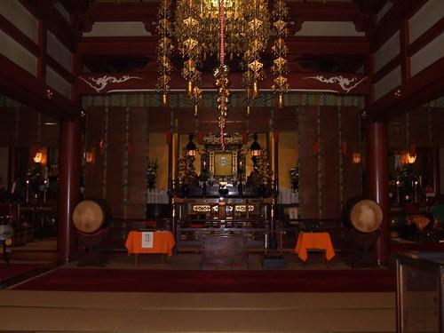 0373 - 10.07.2007 - Asakusa