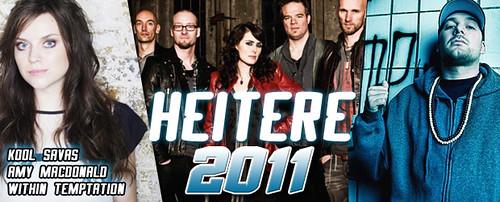 HEITERE2011_en