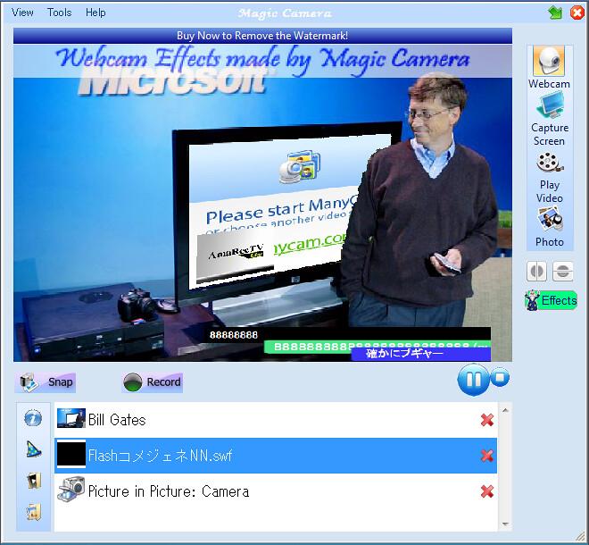 MagicCamera02