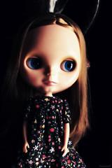 Profile #37: Jeliza-Rose
