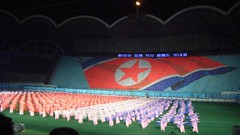 (pohang) Tags: grdigital ricoh northkorea pyongyang dprk arirang grd    grd2   grdii
