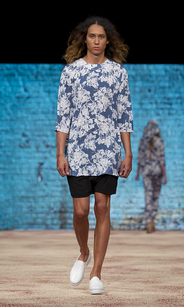 SS12 Stockholm Carin Wester001(Official)