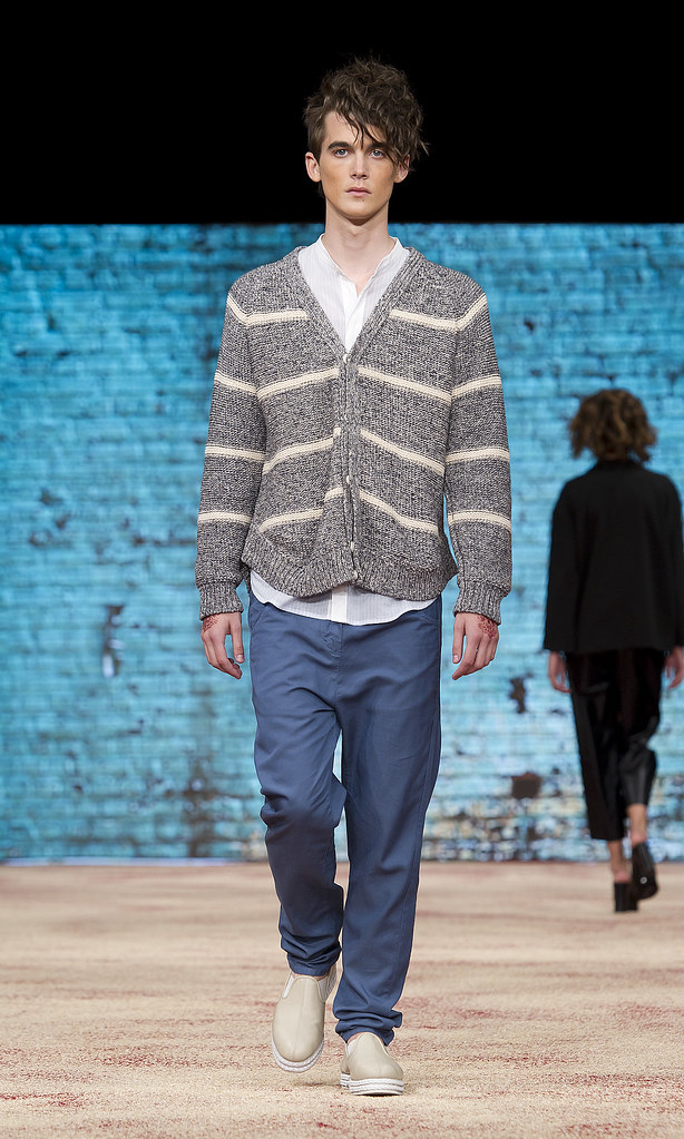 SS12 Stockholm Carin Wester004(Official)