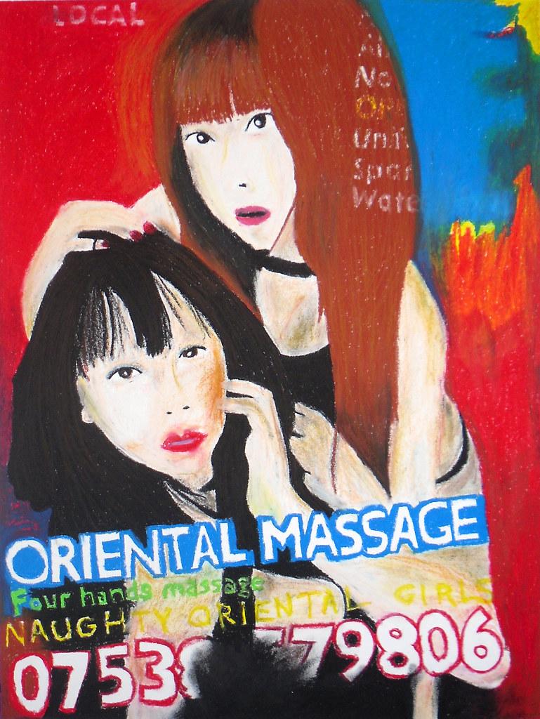 massage for women brothels in fyshwick
