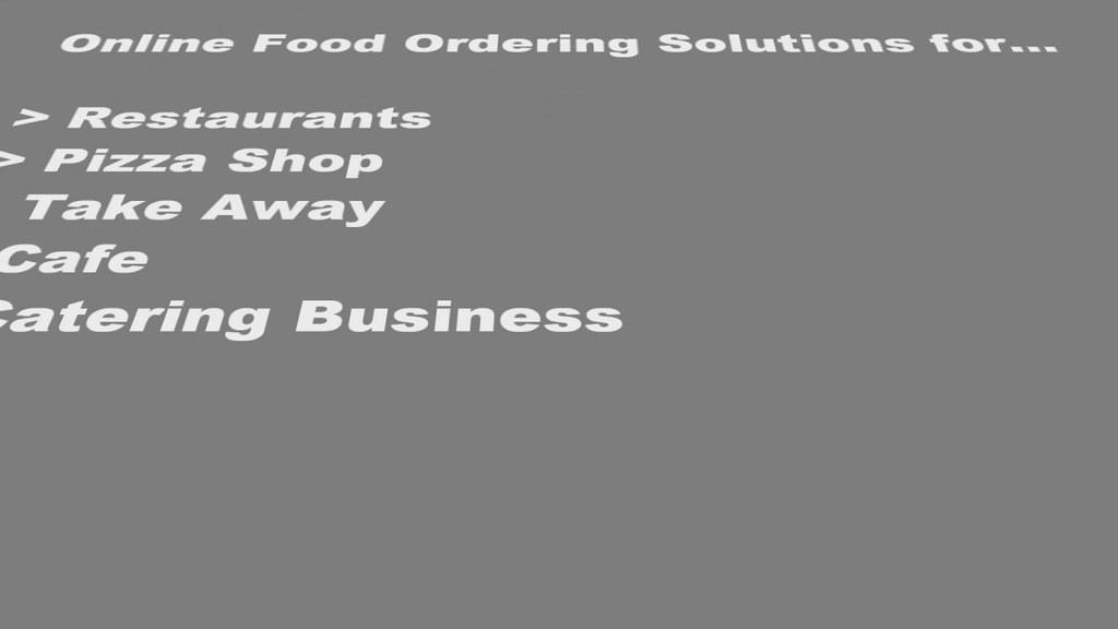 Penny100-Online-ordering-solutions-for-restaurants