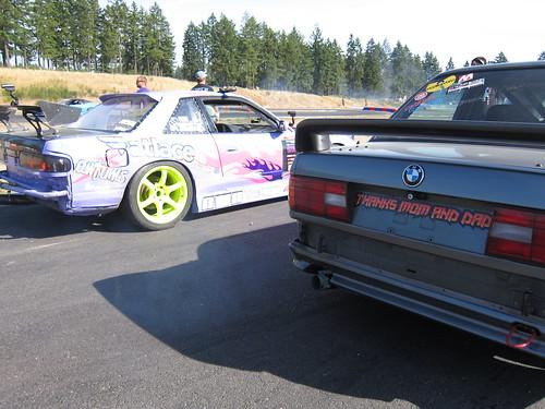 XDC Seattle 2011 008