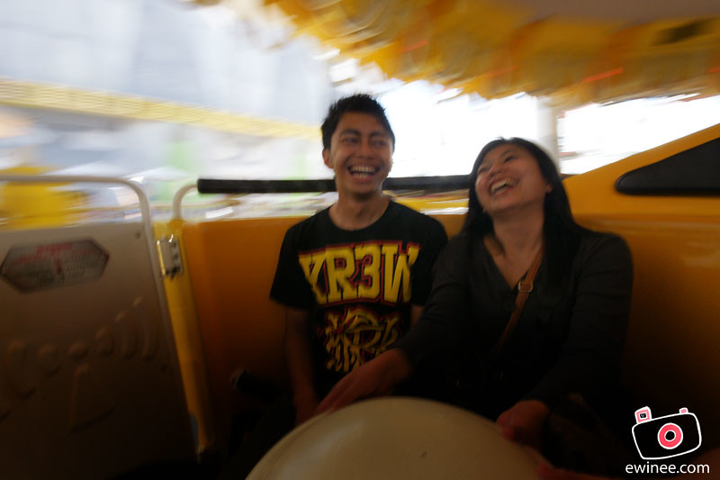 ACCELERATOR-TEACUPS-RIDE-SPINNING-UNIVERSAL-STUDIOS-SINGAPORE-2