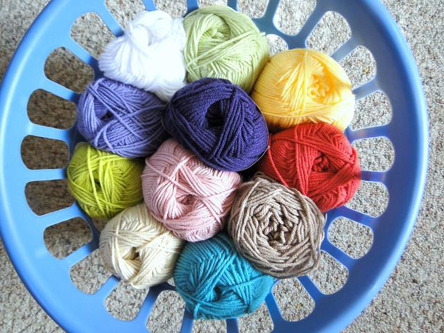 groovyghan yarn
