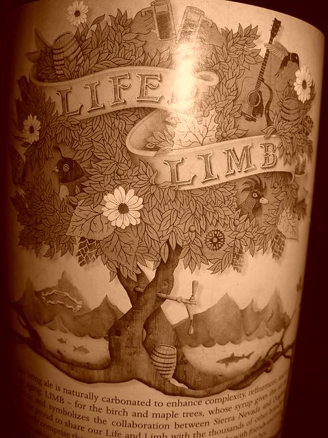 6047482924 0468733b60 z Life and Limb Circa 2009