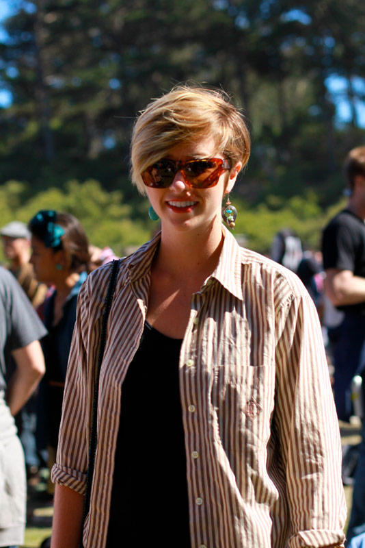 stripedbrown_closeup - outside lands street fashion style san francisco