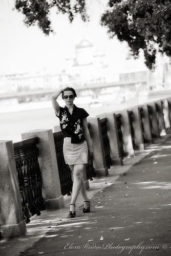 Portrait-Moscow-Svetlana-Elen-Studio-Photography11.jpg