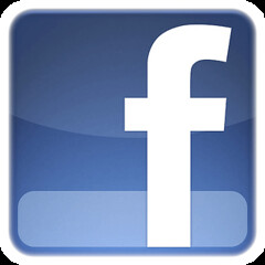 Facebook for PS Vita