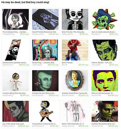 elvis_treasury