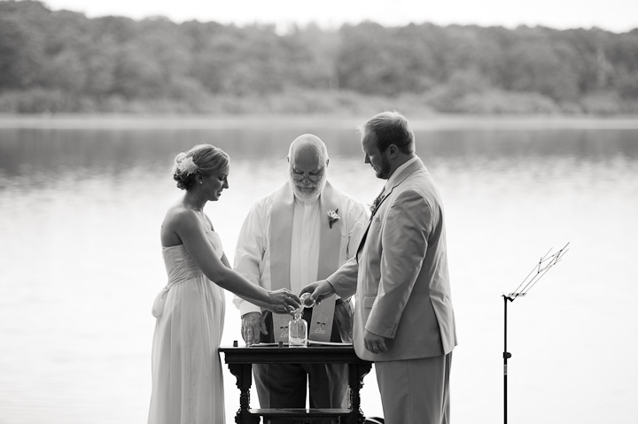 LarsonWedding_0327
