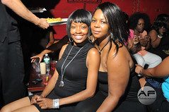 DSC_4812 (Assorted Flavors Entertainment) Tags: from work every after friday tgif katra 511pm