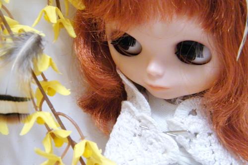 [Vagabond Girls] p34 => Les blythes dans la neige ! - Page 20 6053620302_f127d80361
