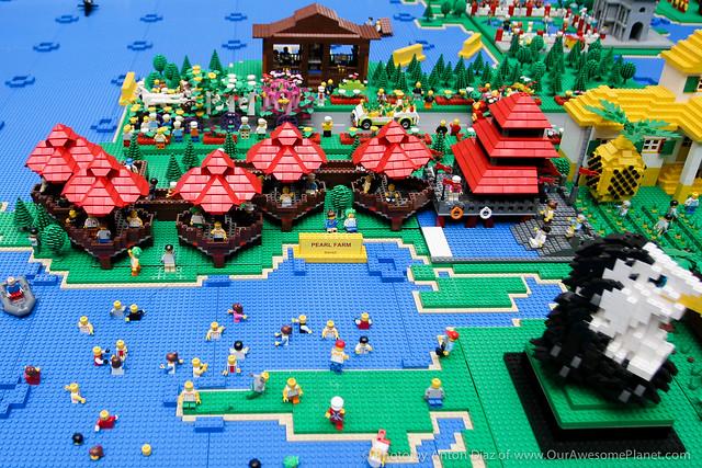 LEGO Pilipinas Tara Na-26.jpg