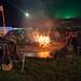 Stan Bouman Photography- Huntenpop terrein 2011 (104 van 116).jpg