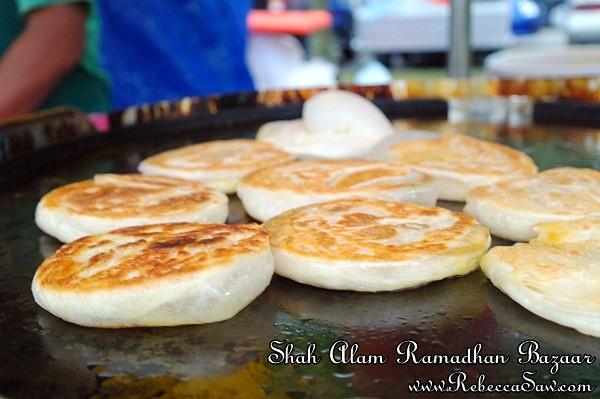 2011 ramadan bazaar shah alam-23