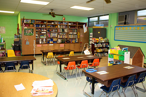 empty-classroom2