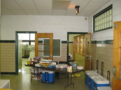 082011 Rising Sun School--Rising Sun, Ohio (43) (oldohioschools) Tags: school ohio sun public rising central elementary lakota 082011