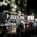 Pukkelpop 2011 mashup item