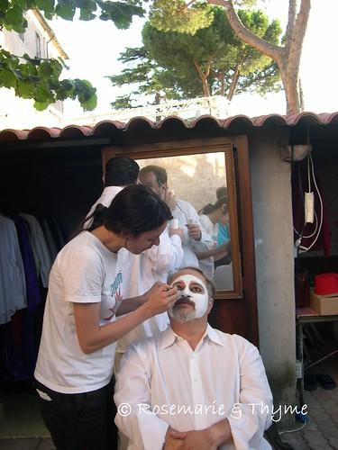 DSCN7985-Pirandelliana_dietro_le quinte_al trucco