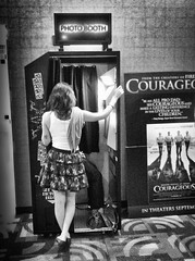 Courageous Photo (ScottJphoto) Tags: