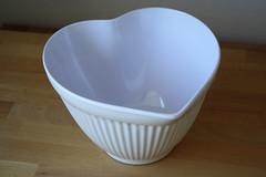 herzschuessel (quadfolium) Tags: heart bowl herz schssel