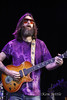 6069291130 8e43a2189f t Chris Robinson Brotherhood   08 19 11   DTE Energy Music Theatre, Clarkston, MI