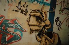 smokton?///////////////A31 (A.3.1 BlOoDsPOrT) Tags: vatican girl sex call muslim freaky drug micheal zero durex jmj metrox europex tagx mecque parisx jordanx usax fuckx crisex francex crimex basketx trainx mjx swedenx escortx fromagex architecturex jacksonx villex denmarkx urbainx peinturex fightx rigax latviax copenhaguex ameriquex finlandx eiffelx violencex baltesx laponiex lettoniex vilniusx droguex romsx caricaturex biturex argentx