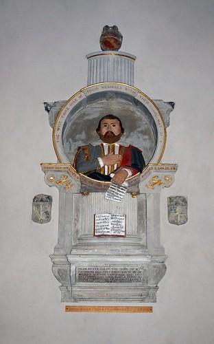 Robert Younge 1625 (1)