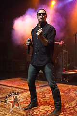 Candlebox - DTE Energy Center - Clarkston, MI - Aug 18th 2011 (9)