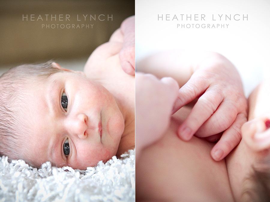 HeatherLynchPhotography_ELL05
