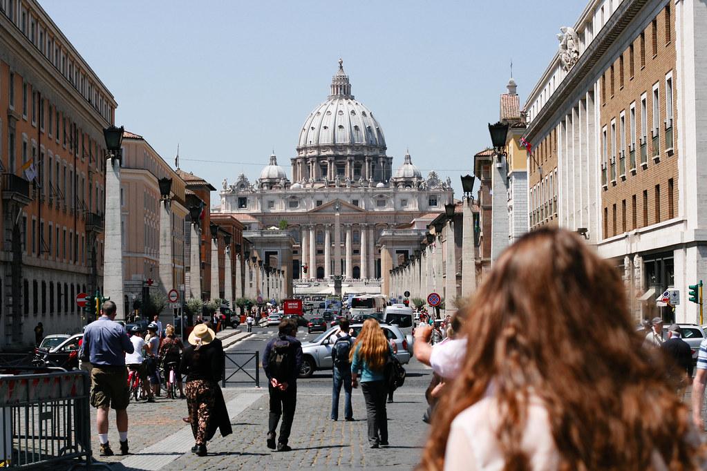 Rome [58]