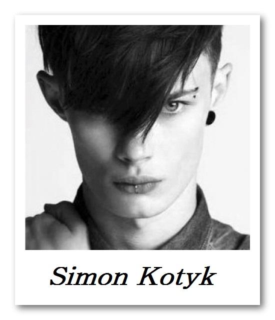 ACTIVA_Simon Kotyk
