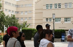 Walking-UCI-tour-002 (BlkStar555) Tags: uci walkingtour universityofcaliforniairvine 11aug2011