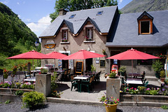 "2011_622040 -Auberge de la Refuge • <a style=""font-size:0.8em;"" href=""http://www.flickr.com/photos/84668659@N00/6077167020/"" target=""_blank"">View on Flickr</a>"