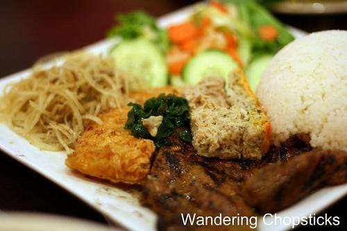 Noodle Guy Vietnamese Restaurant - Alhambra 8