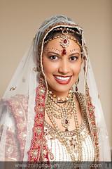Indian Wedding Celebration in Daytona Beach: Nimisha & Nikul (trung nguyen photography) Tags: wedding beach photography photographer florida gator indian gainesville ring daytona bulldogs patel uf ormond