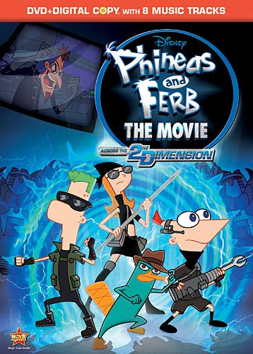 PhineasAndFerbMovieCover