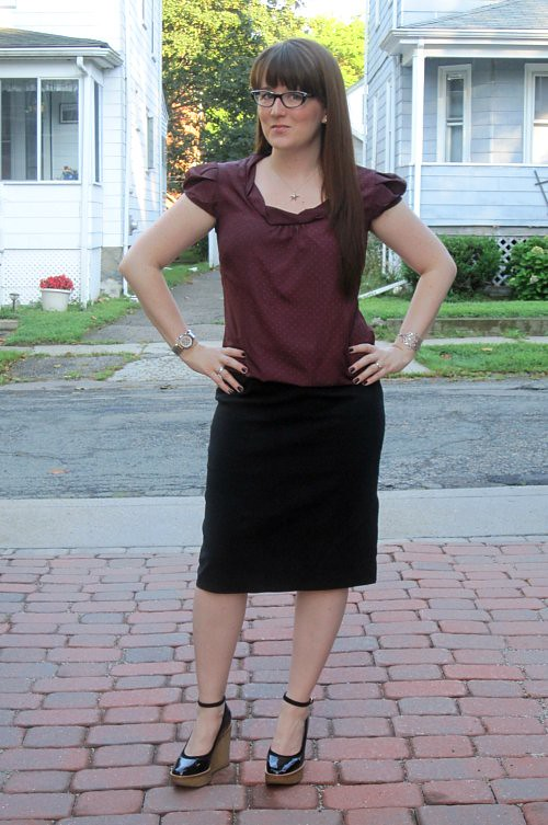 IMG_7578 outfit 8.26.11
