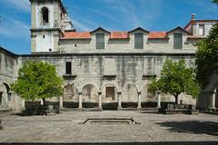 . (LeonL) Tags: pousada bouro eduardosoutodemoura 20110818 santamaradobouro