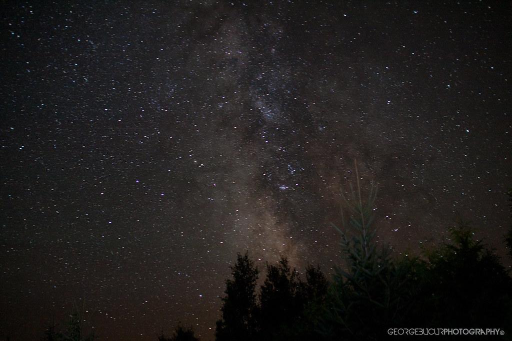 IMAGE: http://farm7.static.flickr.com/6061/6087657724_9f99b88beb_b.jpg