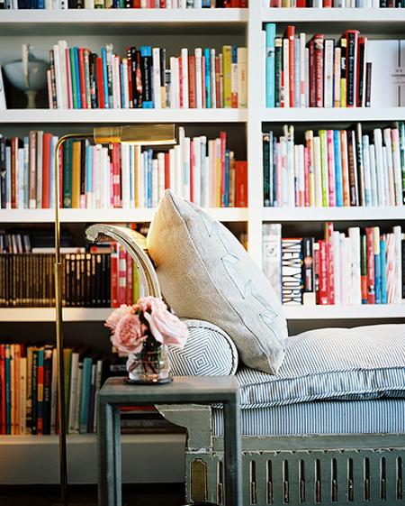 12- library.jpg